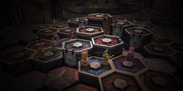 Game-Board-1024x576