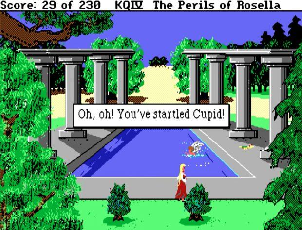 KQ4-Cupid