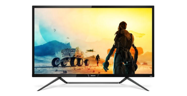 Philips FreeSync 2
