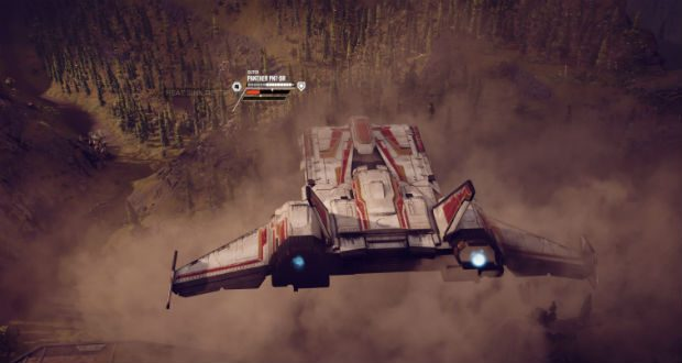 battletech evac