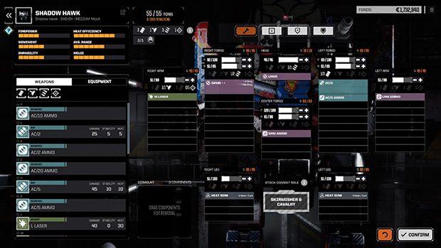 battletech-mech