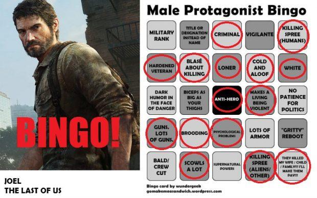 bingo-joel