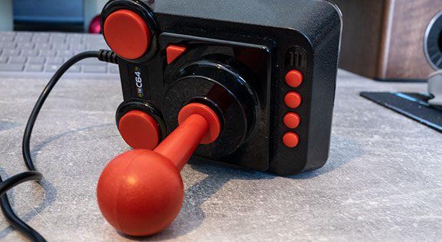 c64-mini-joystick