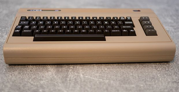 c64-mini-review-2