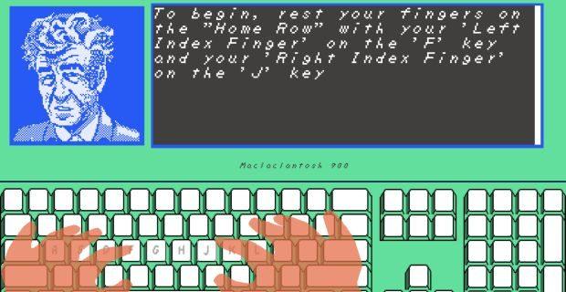david-lynch-teaches-typing-1