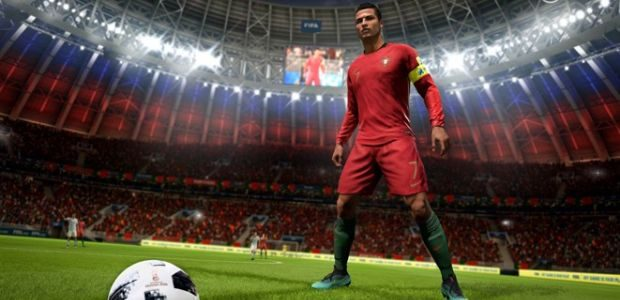 fifa-18-world-cup-1