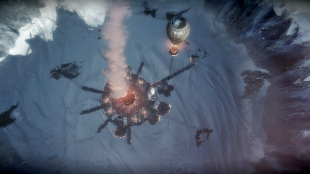 frostpunk-review-3
