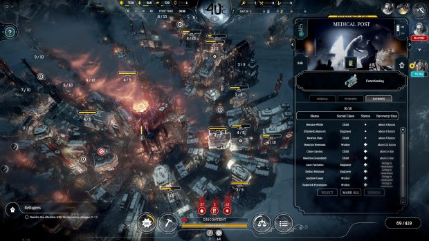 frostpunk-review-4