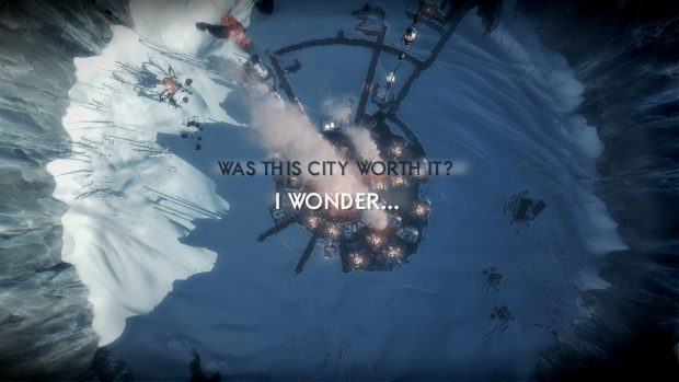 frostpunk-review-9
