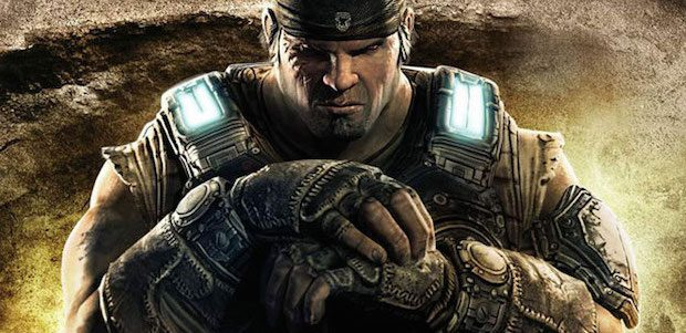 gears_of_war._art