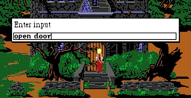 kings-quest-4-header