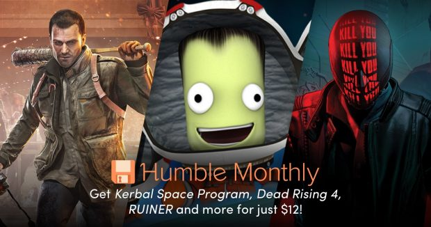 may-2018-humble-monthly