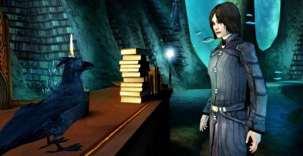 podcast-dreamfall-1b