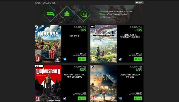 razer-game-store-deals