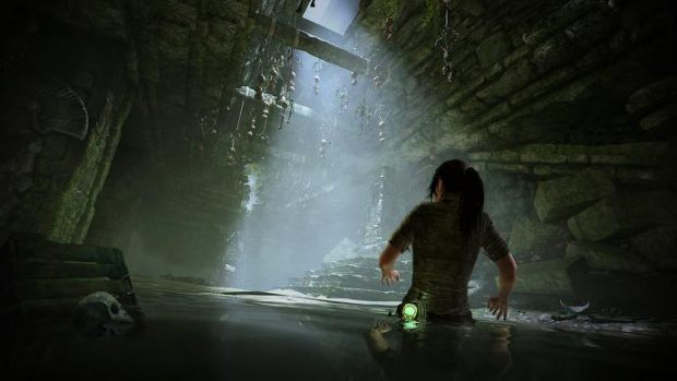 shadow-of-the-tomb-raider-2