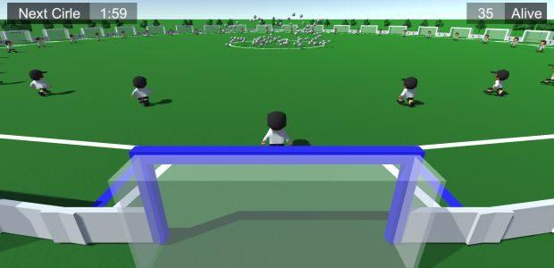 soccerbattleroyaleheader