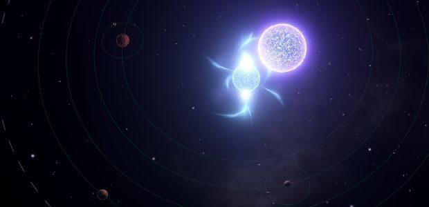 stellaris2.1header