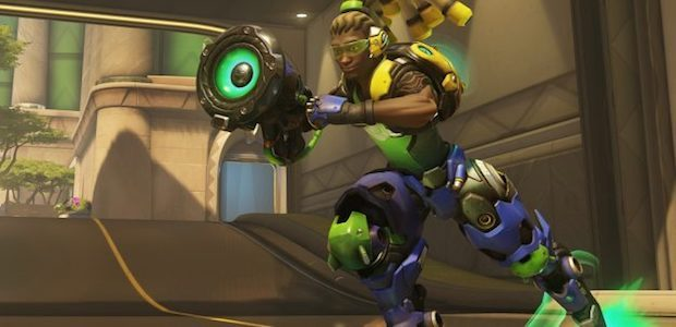 streamer-creates-motion-control-glove-lucio-overwatch-626x314