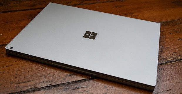 surface-book-2-15-gaming