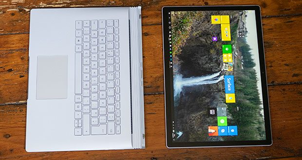 surface-book-2-15-inch-review