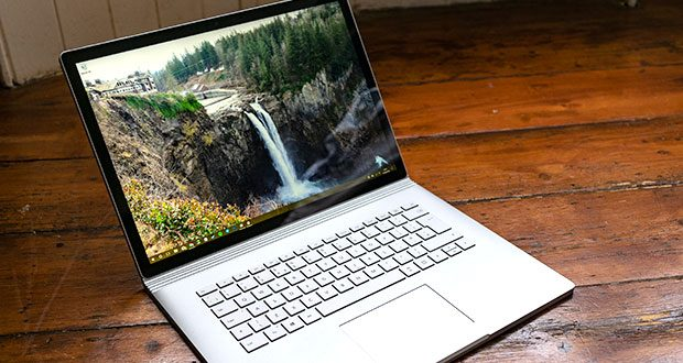 surface-book-2-15-review