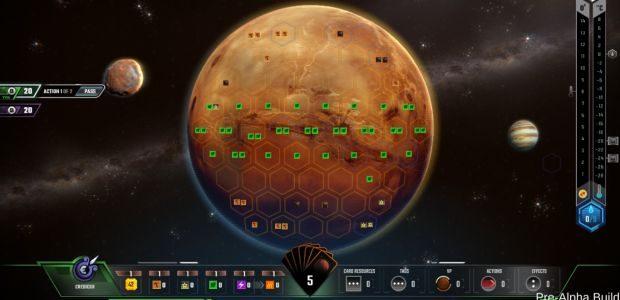 terraforming-mars-preview-1