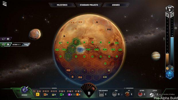 terraforming-mars-preview-2