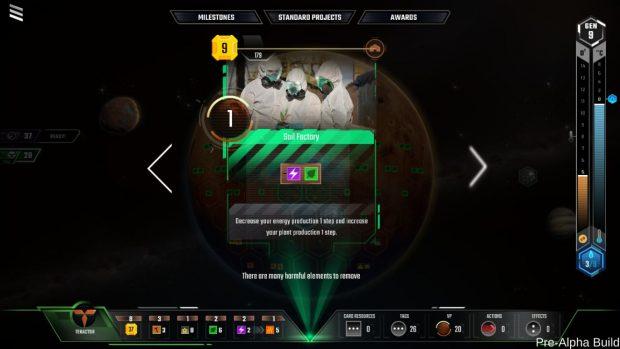 terraforming-mars-preview-3
