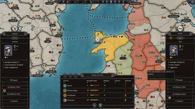 thrones-of-britannia-review-7
