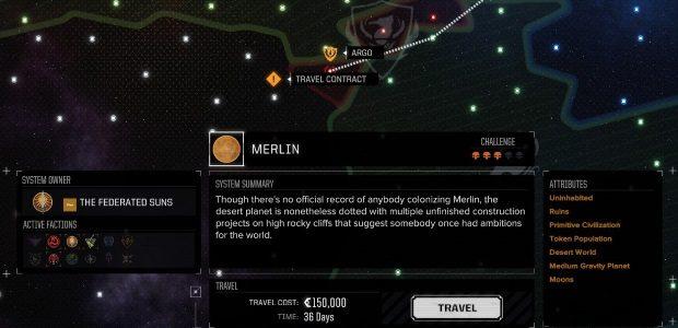 moba legends kong skull island hack