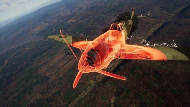 303squadron02