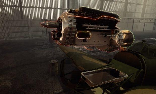 303squadron03