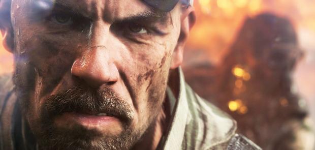 Battlefield_V_RevealScreenshot_02_no_logo