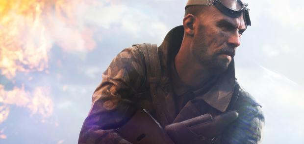 Battlefield_V_RevealScreenshot_03_no_logo