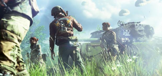 Battlefield_V_RevealScreenshot_05_no_logo