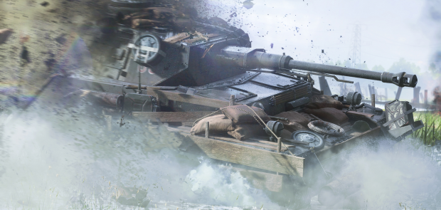 Battlefield_V_RevealScreenshot_06_no_logo