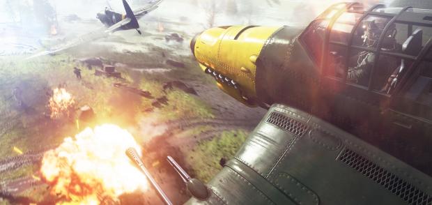 Battlefield_V_RevealScreenshot_07_no_logo