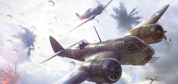 Battlefield_V_RevealScreenshot_08_no_logo