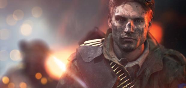 Battlefield_V_RevealScreenshot_10_no_logo