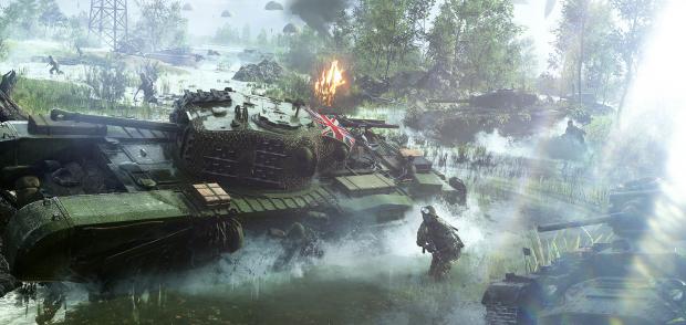 Battlefield_V_RevealScreenshot_12_wLogo
