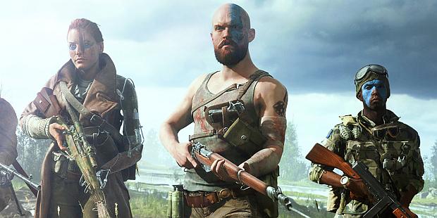 Battlefield_V_reveal-header