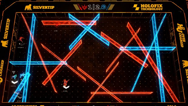 Laserleague1