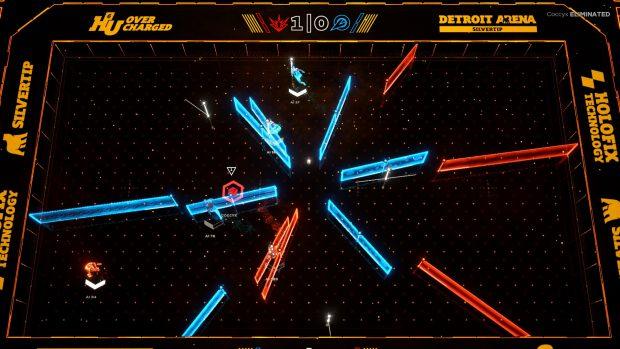 Laserleague4
