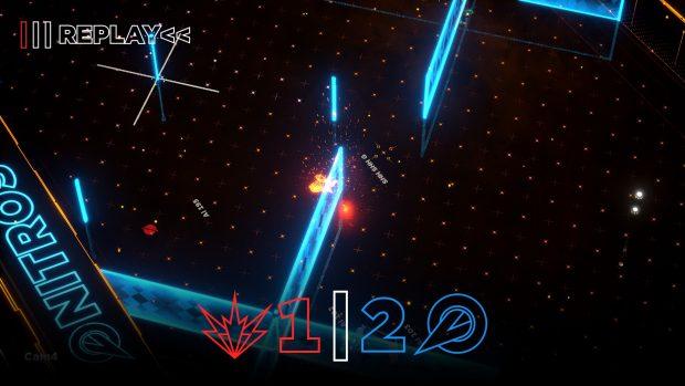 Laserleague5