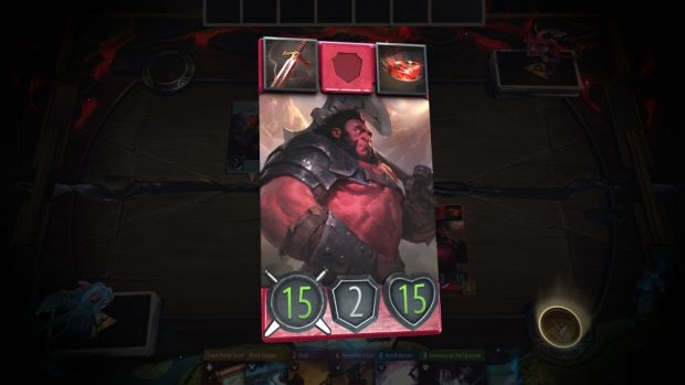 artifact-preview-3