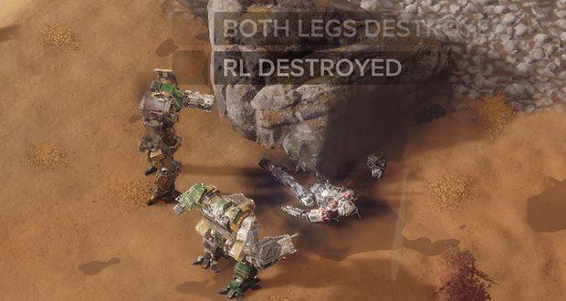 battletech-legs