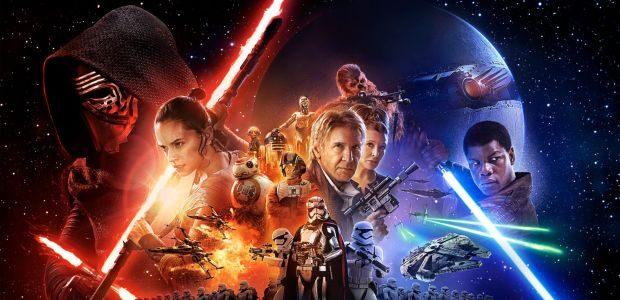 best-star-wars-games-1