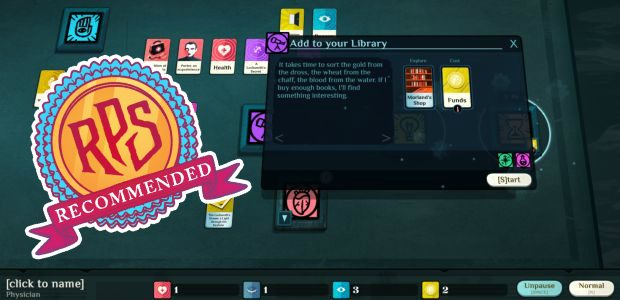 cultist-simulator-review-1b