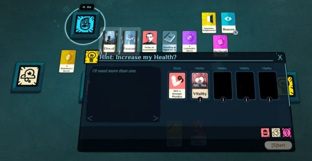 cultist-simulator-review-4