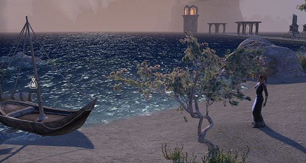 eso-summerset-impressions